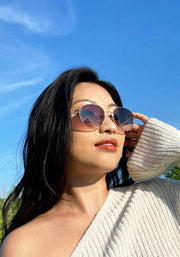 rana-birch-brown-gold-sunglasses-alternative-elevated-asian-fit-sunglasses-covry