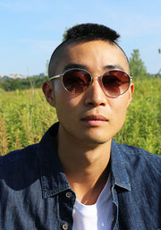 rana-birch-brown-gold-mens-sunglasses-alternative-elevated-asian-fit-sunglasses-covry