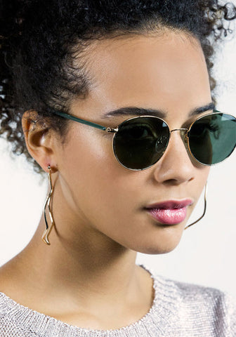 rana-hunter-green-gold-sunglasses-alternative-elevated-asian-fit-sunglasses-covry