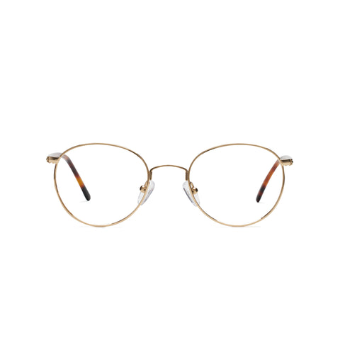 covry-rigel-womens-mens-round-mocha-gold-fashion-asian-fit-alternative-fit-glasses-prescription