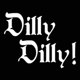 Dilly Dilly Men's T-Shirt