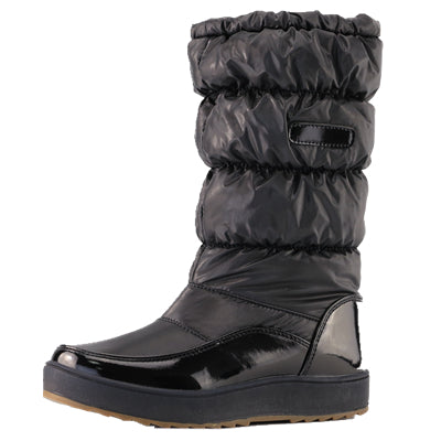 -30 Degrees Waterproof Snow Boots