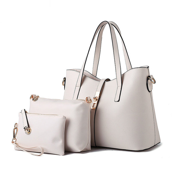 Handbag Set - Sassy Posh - 1