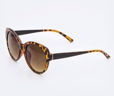 High Design Sun Glasses - Sassy Posh - 2