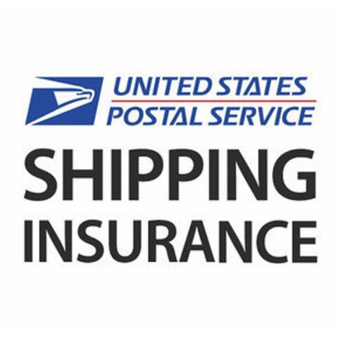 Shipping Insurance for Lost or Stolen Package