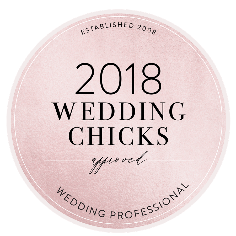 Wedding Chicks Member 2017