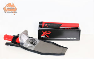 Tyger BLADE hand digging tool + XP Mi4 Package Deal