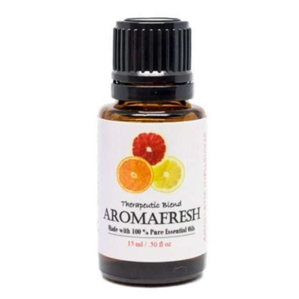 AromaFresh Blend 15ml