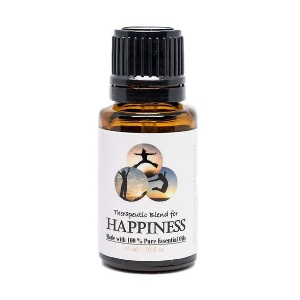 Happiness Blend 15ml