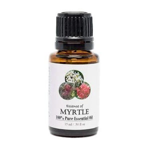 Load image into Gallery viewer, Myrtle Essential Oil 15ml