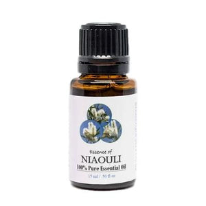 Niaouli Essential Oil 15ml