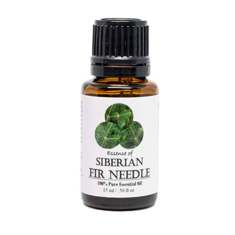 Siberian Fir Needle 15ml