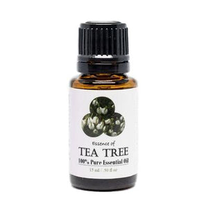 Load image into Gallery viewer, Tea Tree Essential Oil 15ml