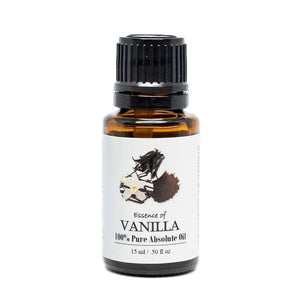 Load image into Gallery viewer, Vanilla in Jojoba 15ml