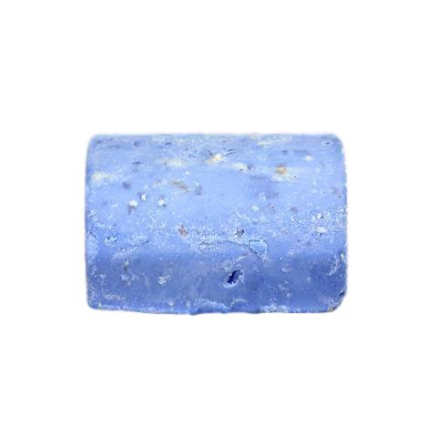 Load image into Gallery viewer, Sea Salt Exfoliating Soap