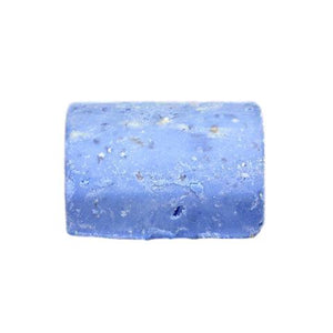 Sea Salt Exfoliating Soap