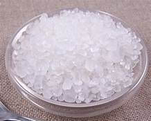 Premium Dead Sea Salt 8oz