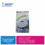 Air Pump Resun AC Series