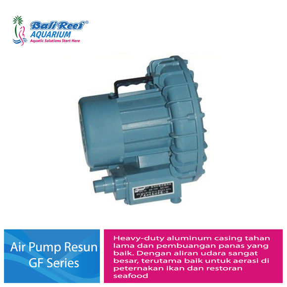Air Pump Resun GF Series