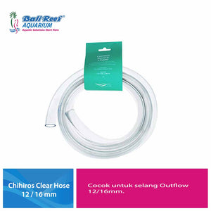 Chihiros Clear Hose