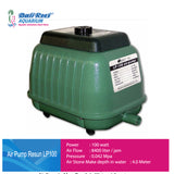Air Pump Resun LP Series