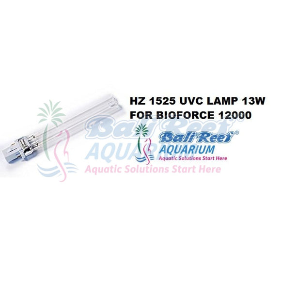 Part For Bioforce Hozelock 18092017 Bali Reef Aquarium Online Store