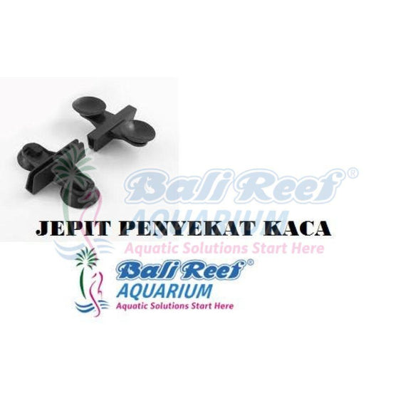 Suction Cup Pub New Bali Reef Aquarium Online Store