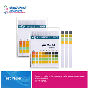 Test Paper