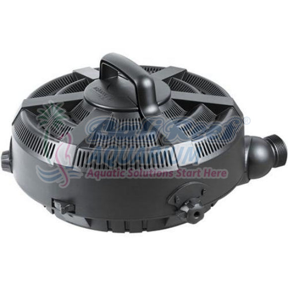 Titan Hozelock Hz 1457 Euro 12000 Water Pump Bali Reef Aquarium Online Store