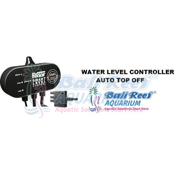 Water Level Controller Auto Top Off 25092017 Bali Reef Aquarium Online Store