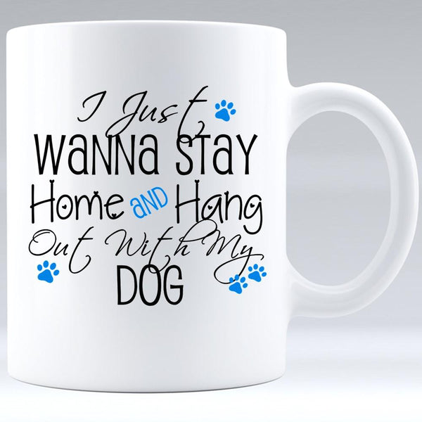 PERSONALIZE WITH YOUR CAT'S OR DOG'S NAME OR BREED - 3 COLORS TO CHOOSE FROM