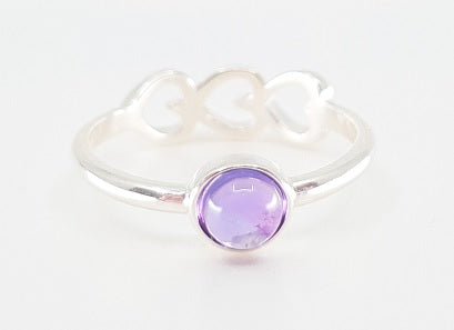 Love yourself ring