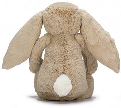 Jellycat - the best soft toys in the world