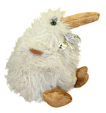 Little kiwi soft toy