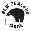Made in New Zealand from The Baby's Room