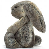 Jellycat Bashful Cottontail Bunny - in a gift box