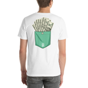 Show me da money T-Shirt