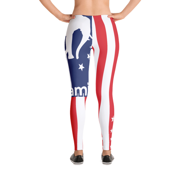 Americas Leggings
