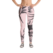 Kordel Sundog Leggings