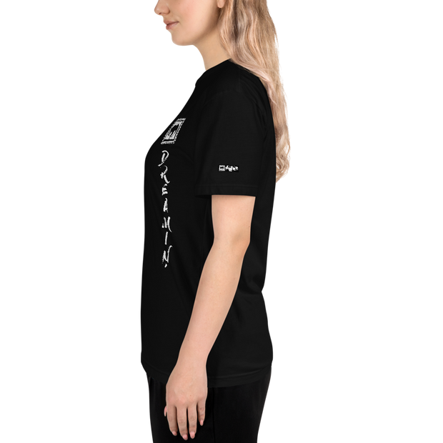 D'Vertical Sustainable Gals T-Shirt