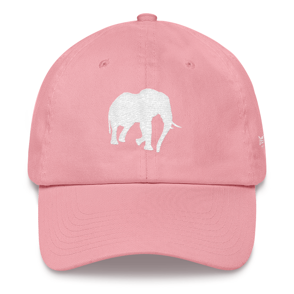 The mammoth cap