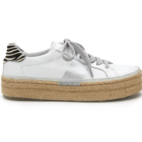 Matisse It Girl Sneakers