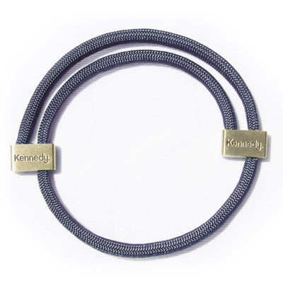 "Kennedy ""One-Fit"" Bracelet"