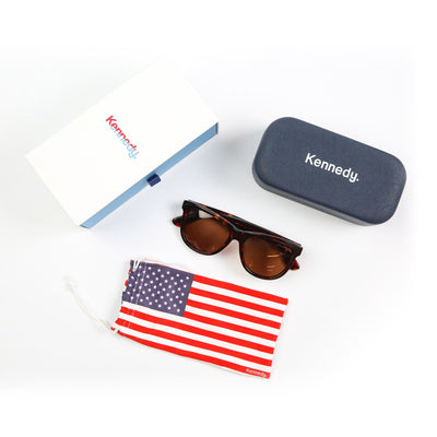 Swim + Shorts + Sunglasses Grab Bag Party Pack ($460 Value)