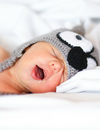 Top tips to help your baby fall to sleep