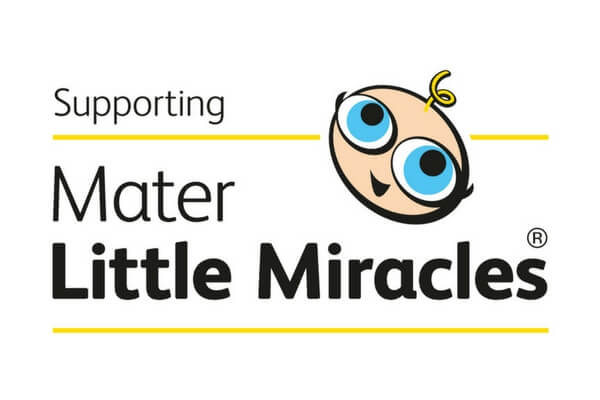 Mater Little Miracles