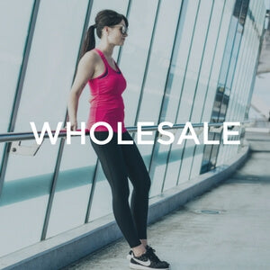 Lactivewear Wholesale