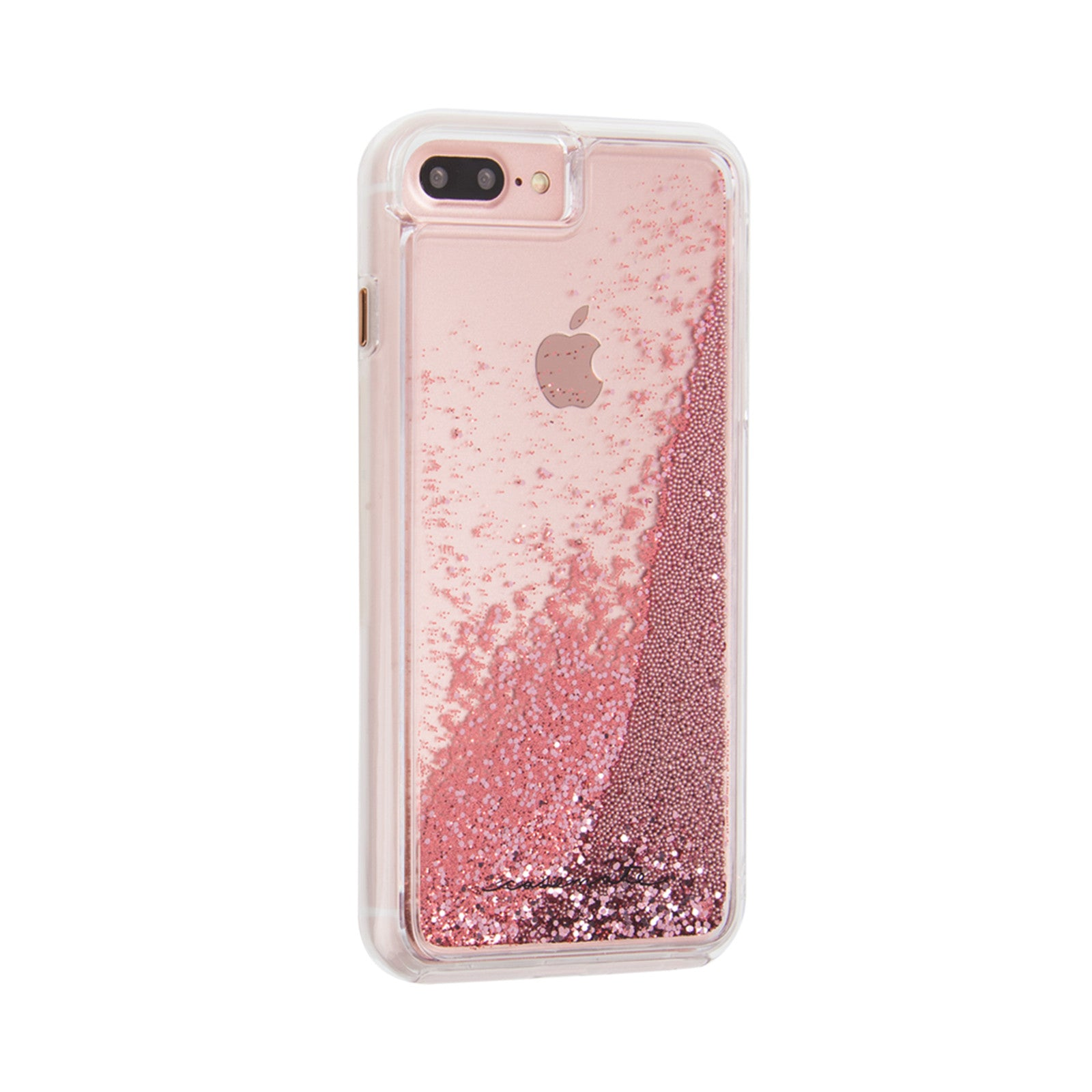 Naked tough case for iphone 6 pics 440