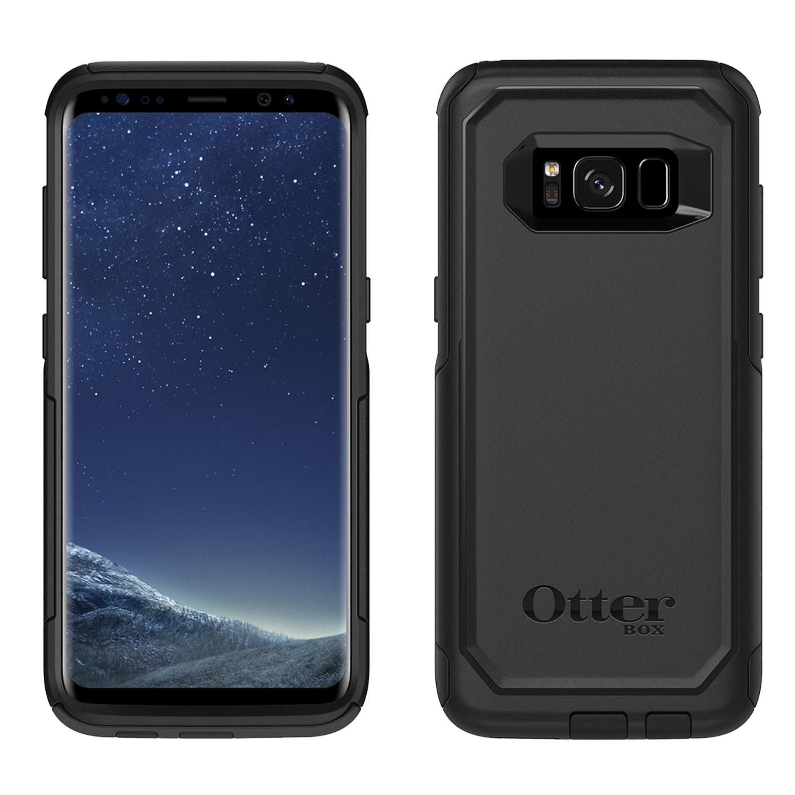 samsung s8 plus phone case otterbox