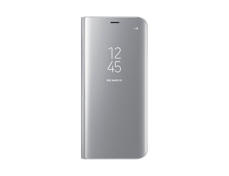 samsung clear view cover ef-zg950